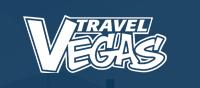 TravelVegasLogo