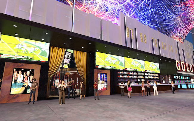 Freelance casino host casino dice manufacturers