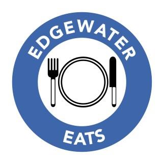 Edgewater Eats Logo