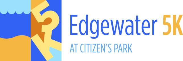 EWC_Edgewater5K_LOGO_cmyk