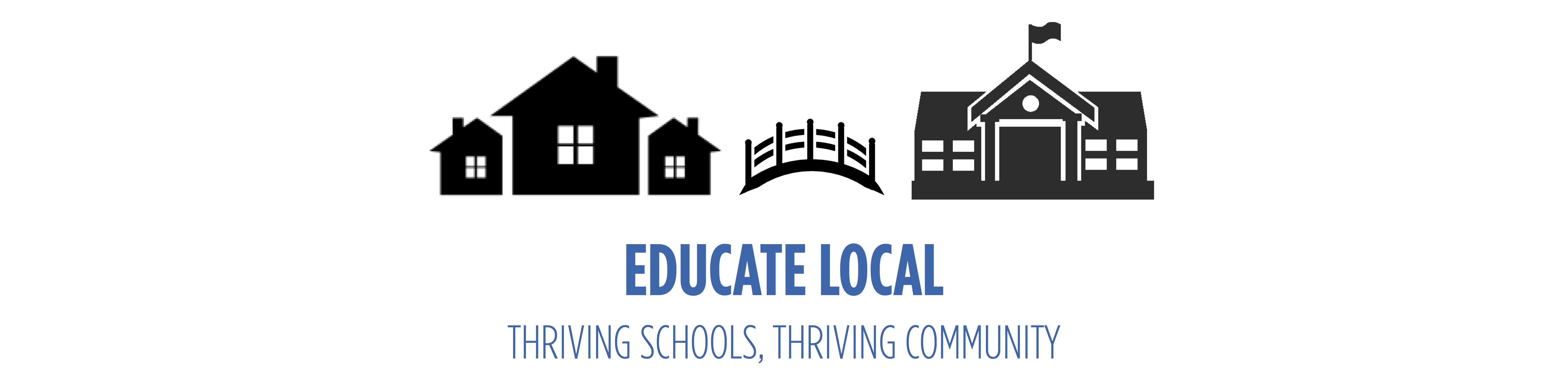 Educate-Local-1