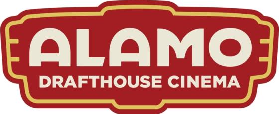 Alamo_Drafthouse_Cinema