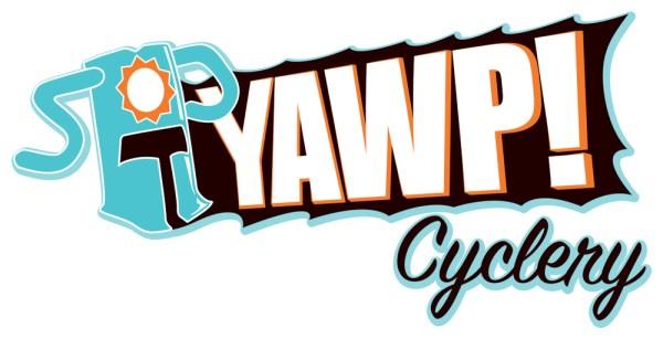 yawp_logo