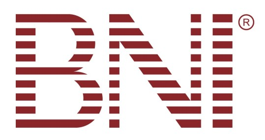 Official-BNI-Logo-Pan506-2010,P20copy_1330720683.jpg.pagespeed.ce.s8jpJEPCVi