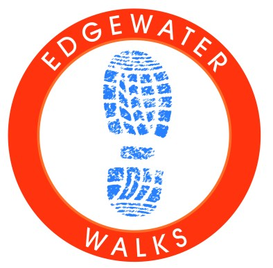edgewater walks logo-02