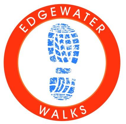 edgewater walks logo-02
