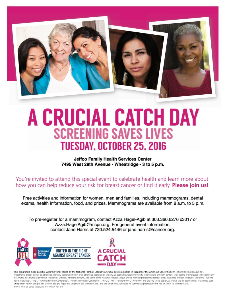 mcpn-crucial-catch-day-flyer-2016-final