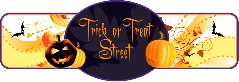 trickortreat_header