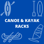 canoe and kayak racks