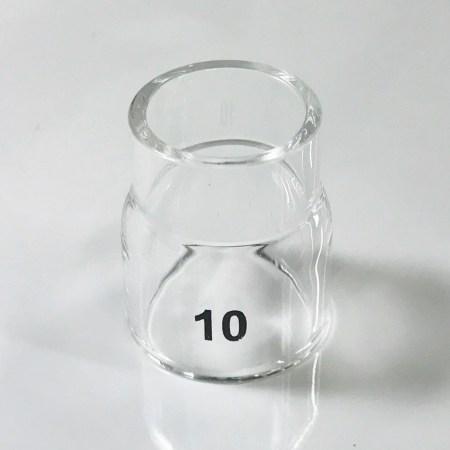 EDGE Gas Lens 920 Series #10