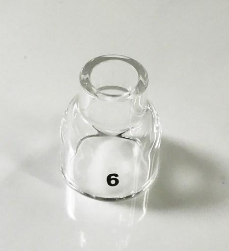 EDGE Gas Lens 920 Series #6