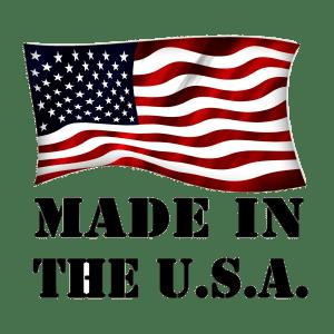 made-in-usa-logo-image