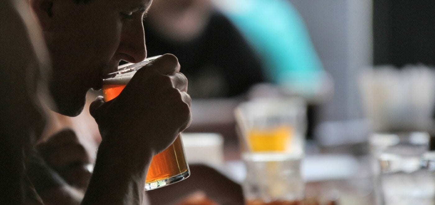 Need to Knows About Alcohol Use Disorder & Alcoholism - Addiction Treatment Centre