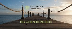 whiterock now open