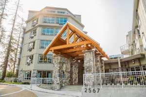 Whiterock EHN Canada Drug Rehab British Columbia Facility