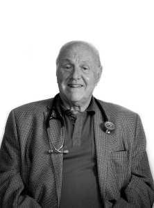 Dr. Jean-Pierre Chiasson Clinique Nouveau Depart Montreal Quebec