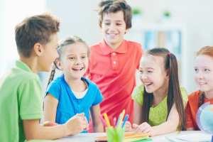 Bounce Back Children's Program Bellwood Health Services Toronto ON
