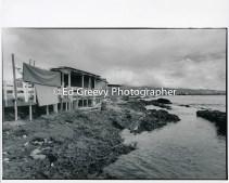 Sand Island Homes 4090-1-17 11-10-1979