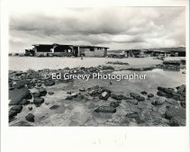 Sand Island Homes 4090-2-11 11-10-1979