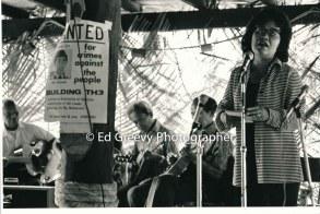 anti-eviction-protester-speaks-in-support-of-niumalu-nawiliwili-kauai-residents-at-kauai-anti-eviction-rally-2929-6-11a-11-29-75