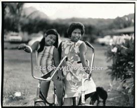 c-miranda-left-and-friend-in-niumalu-nawiliwili-kauai-2666-85-17a-8-73