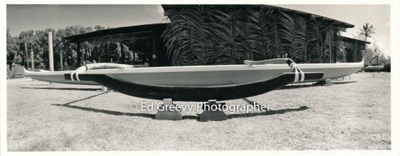 canoe-at-kauai-canoe-club-at-niumalu-nawiliwili-kauai-2666-96-26-8-73