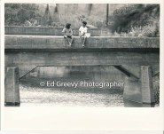 fishing-bridge-niumalu-kauai-2666-86-8a-8-73