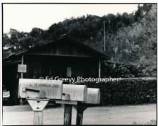miranda-family-mail-box-niumalu-nawiliwili-kauai-2666-71-11a-8-73