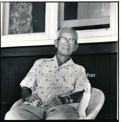 mr-kurishige-on-his-lanai-niumalu-nawiliwili-kauai-2666-17-5-8-73