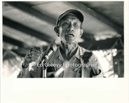 mr-obra-testifies-at-niumalu-nawiliwili-tenants-assn-rally-on-kauai-2929-1-11-29-75
