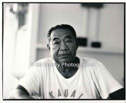 niumalu-nawiliwili-kauai-resident-robert-auna-2666-78-19a-8-73