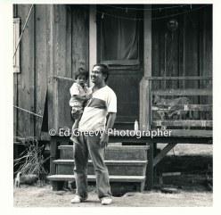 niumalu-nawiliwili-resident-jackie-ancheta-with-his-son-in-niumalu-nawiliwili-kauai-2666-45-18-8-73
