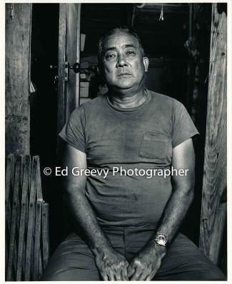 retired-kauai-worker-denji-murayama-relaxes-in-his-niumalu-nawiliwili-home-5006-17-7-6-12-80