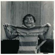 young-boy-niumalu-nawiliwili-kauai-2666-39-4-8-73
