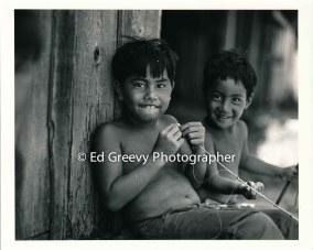 young-boys-kaipo-hanohano-at-niumalu-nawiliwili-kauai-266655-9a-8-73