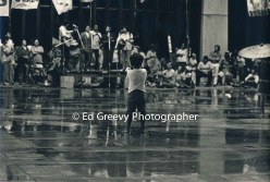 a-small-boy-listens-to-a-windward-youth-band-perform-at-stop-all-evictions-protest-demo-at-the-state-cap-2950-6-25a-2-14-76