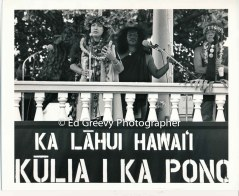 mililani-trask-addresses-overthrow-protesters-at-the-palace-101st-commoration-of-the-1893-overthrow-at-the-palace-1-17-94-8003-5-10