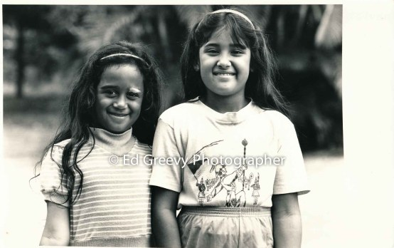 two-young-girls-of-molokai-project-for-honolulu-academy-of-arts-6065-3-87