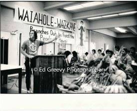waiahole-waikane-community-assn-leader-bob-fernandez-testifies-against-re-zoning-in-waiahole-waikane-at-king-intermediate-school-2752-10-6-10-21-74