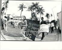 waiahole-waikane-residents-and-their-supporters-march-in-protest-at-city-hall-2932-6-23-12-9-76