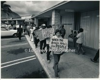 waiahole-waikane-residents-and-their-supporters-picket-developer-joe-pao%ca%bbs-enchanted-lakes-office-2965-6-8-4-7-76