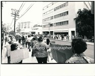 waiahole-waikane-residents-picket-unity-house-a-waikiki-hotel-owned-by-labor-leader-art-rutledge-2965-2-22a-4-7-76