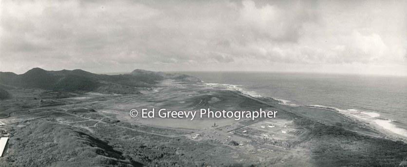 Wawamalu (Sandy Beach). _