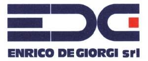 Antitaccheggio Sardegna vendita  ed assistenza