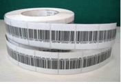 4x4-falso-barcode-RF
