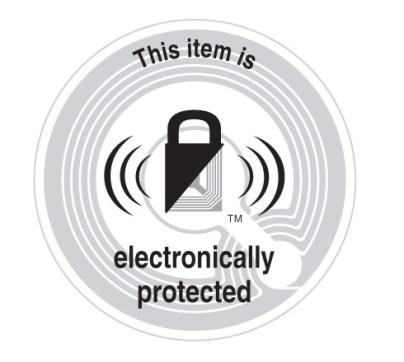 checkpoint-etichetta-antimanomissione