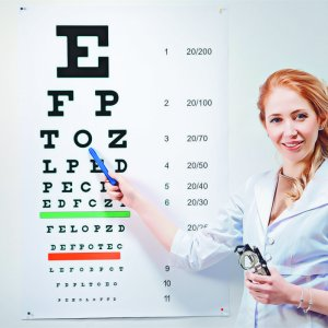 optician.tv domain name is for sale