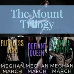 The Mount Trilogy