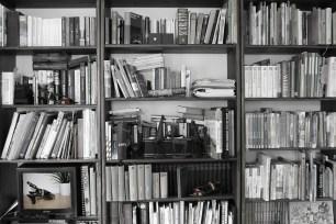 books-635341_1920