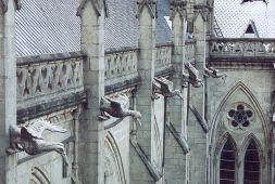 ecuador_gargoyles_quito_cathedral
